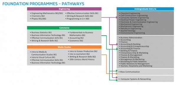 Foundation-pathways_2014