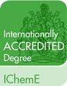 IAD_logo-small