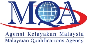 Malaysian_Qualifications_Agency_logo
