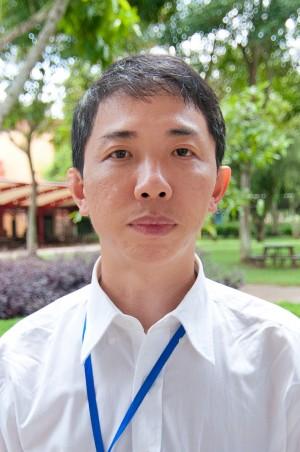Dr.-Phan-300x452
