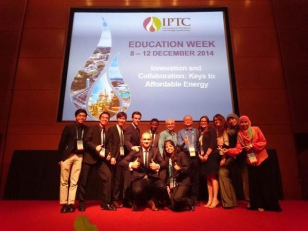 IPTC-2014-Participation-640x480