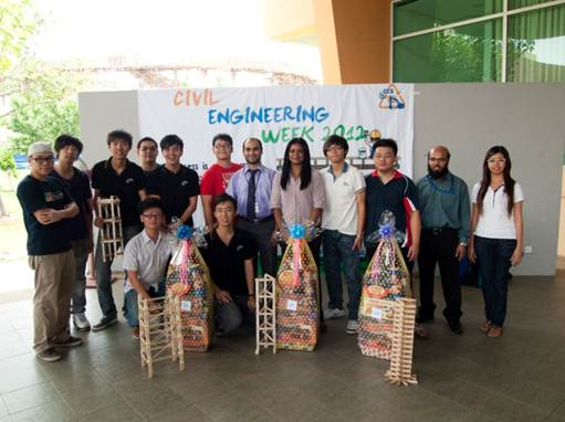 civil-engineering-week