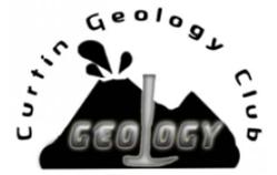 geology-club