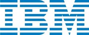 ibm_logo_29315-300x120
