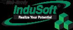 indusoft-logo