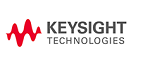 Keysight technology
