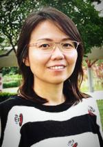 Tay Ai Chen