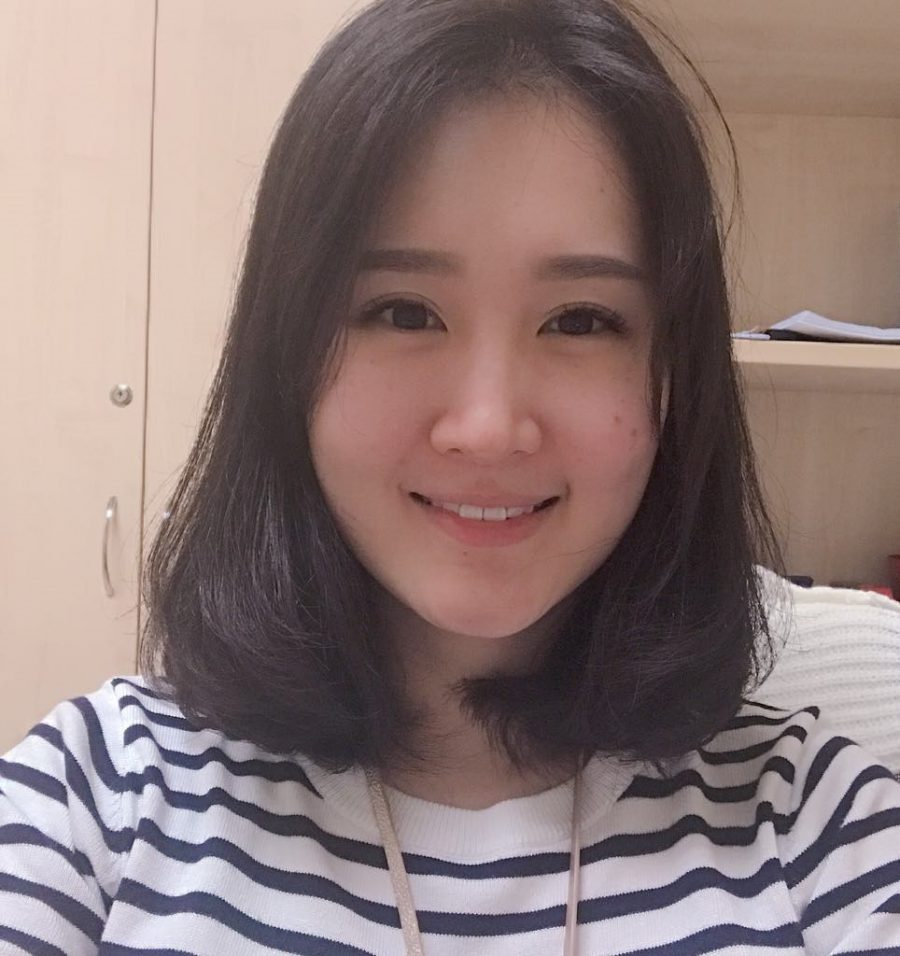 Loh Wan Ning